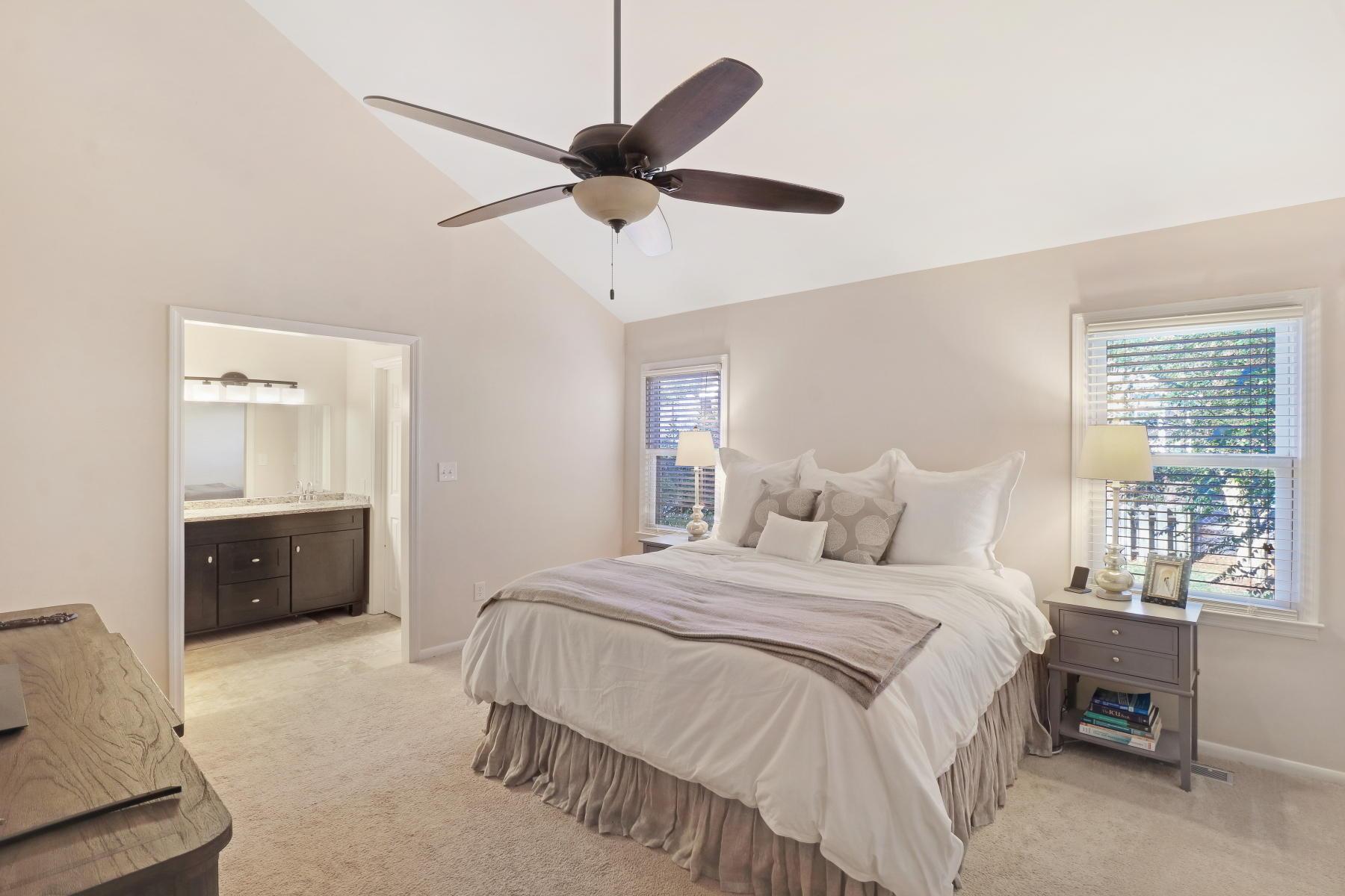 Harrison Acres Homes For Sale - 51 Markfield, Charleston, SC - 31