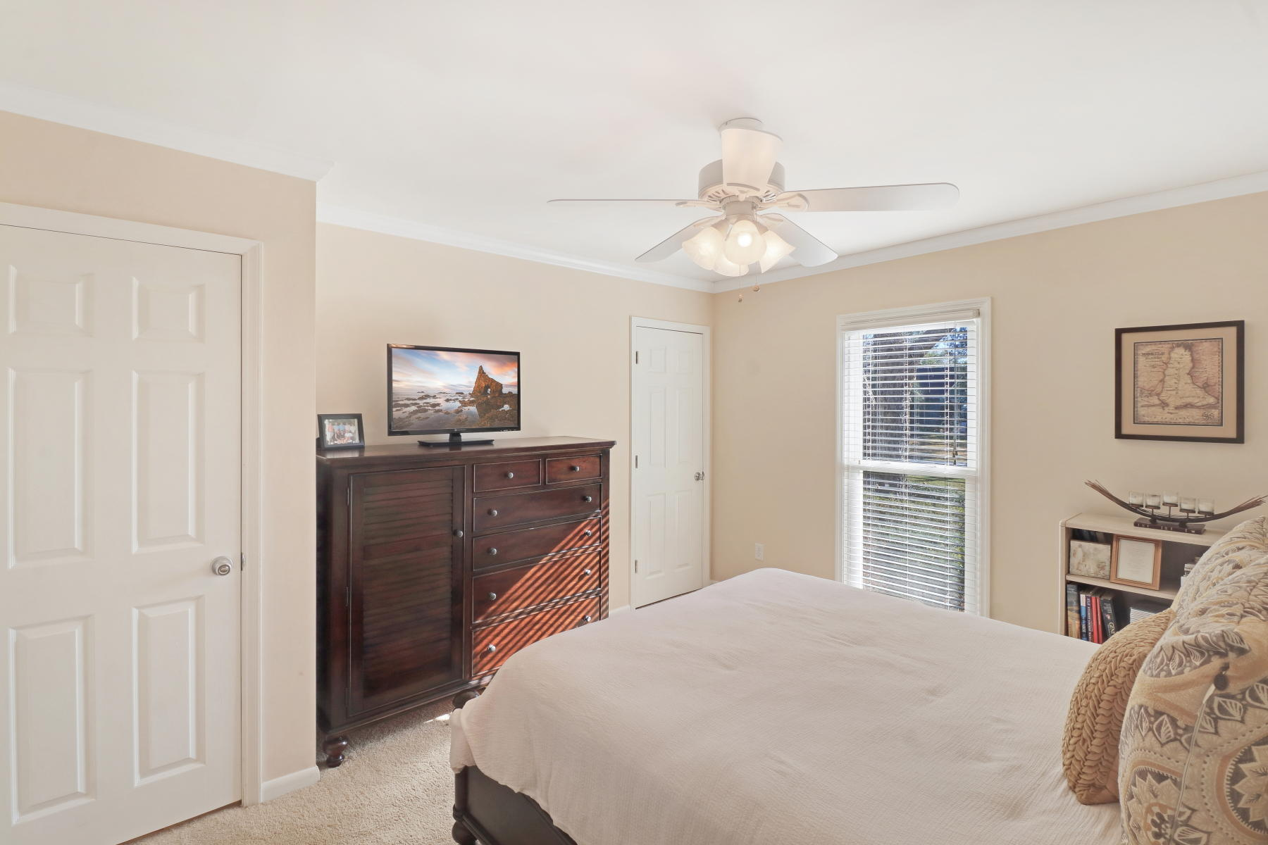 Harrison Acres Homes For Sale - 51 Markfield, Charleston, SC - 19