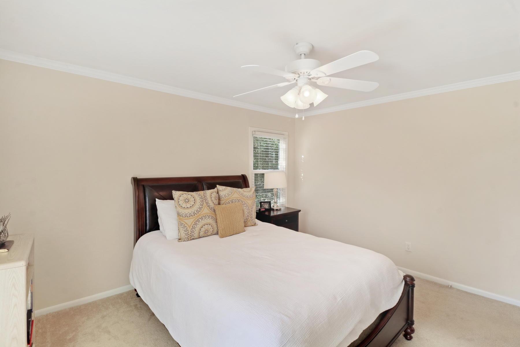 Harrison Acres Homes For Sale - 51 Markfield, Charleston, SC - 18