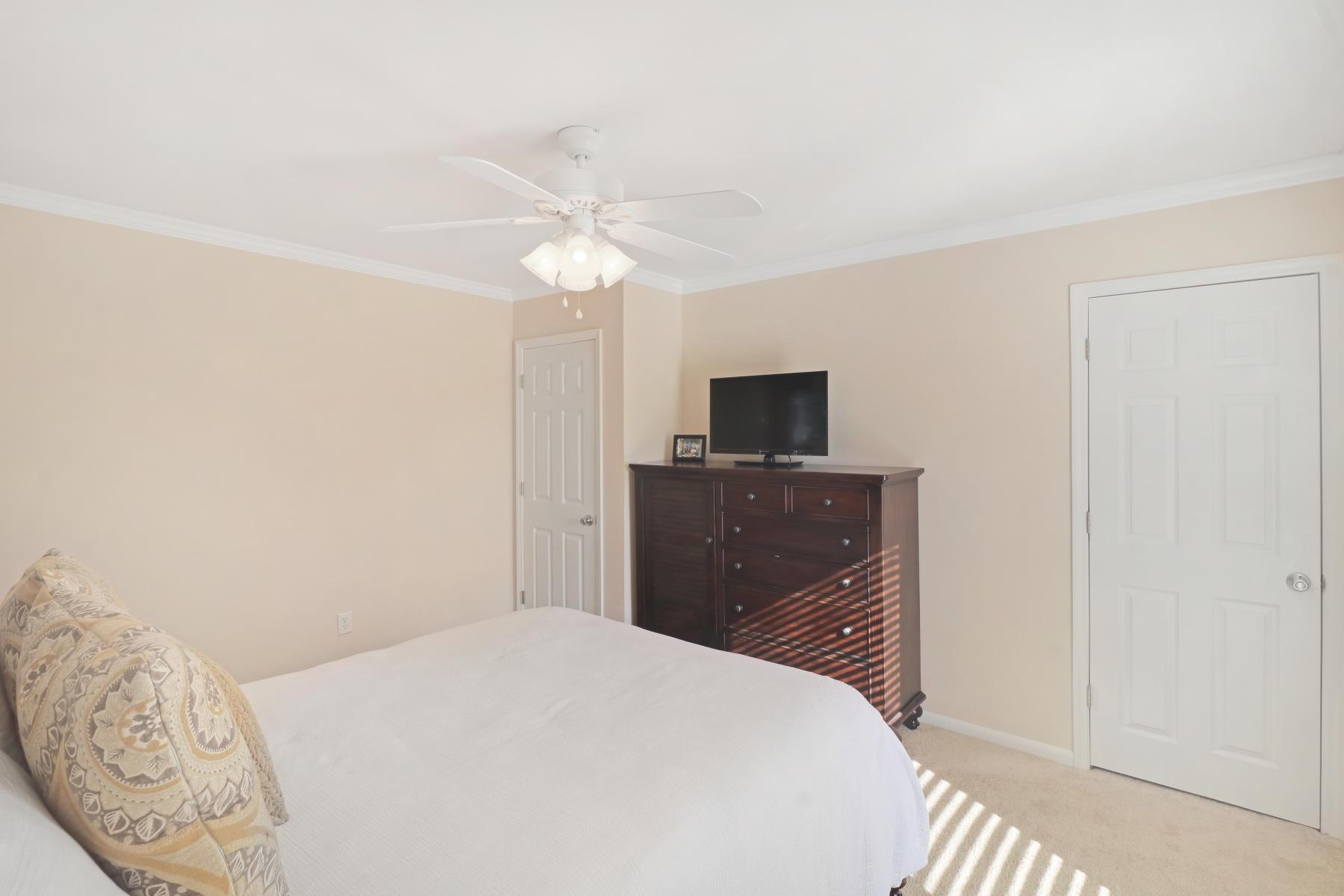 Harrison Acres Homes For Sale - 51 Markfield, Charleston, SC - 20