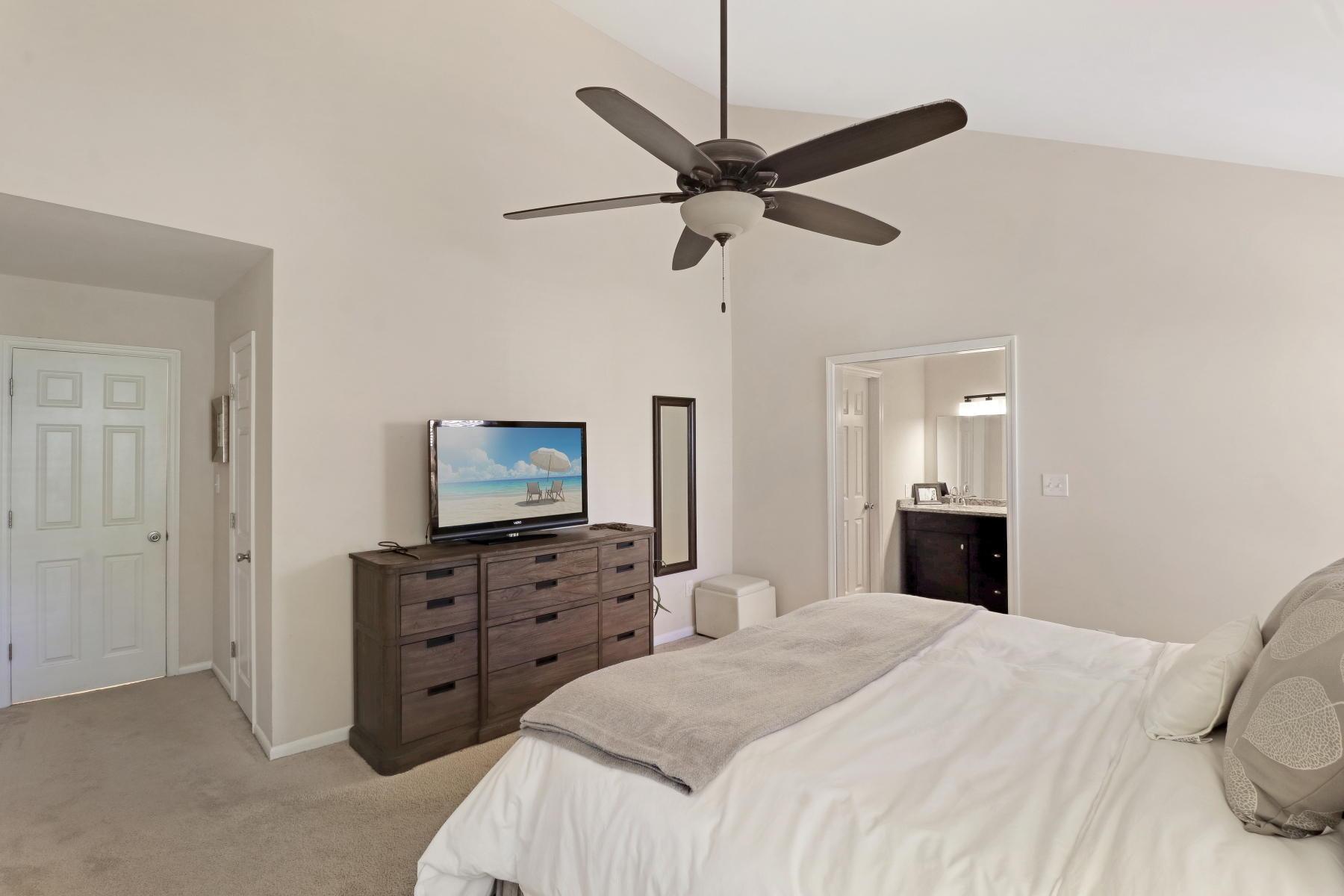 Harrison Acres Homes For Sale - 51 Markfield, Charleston, SC - 13