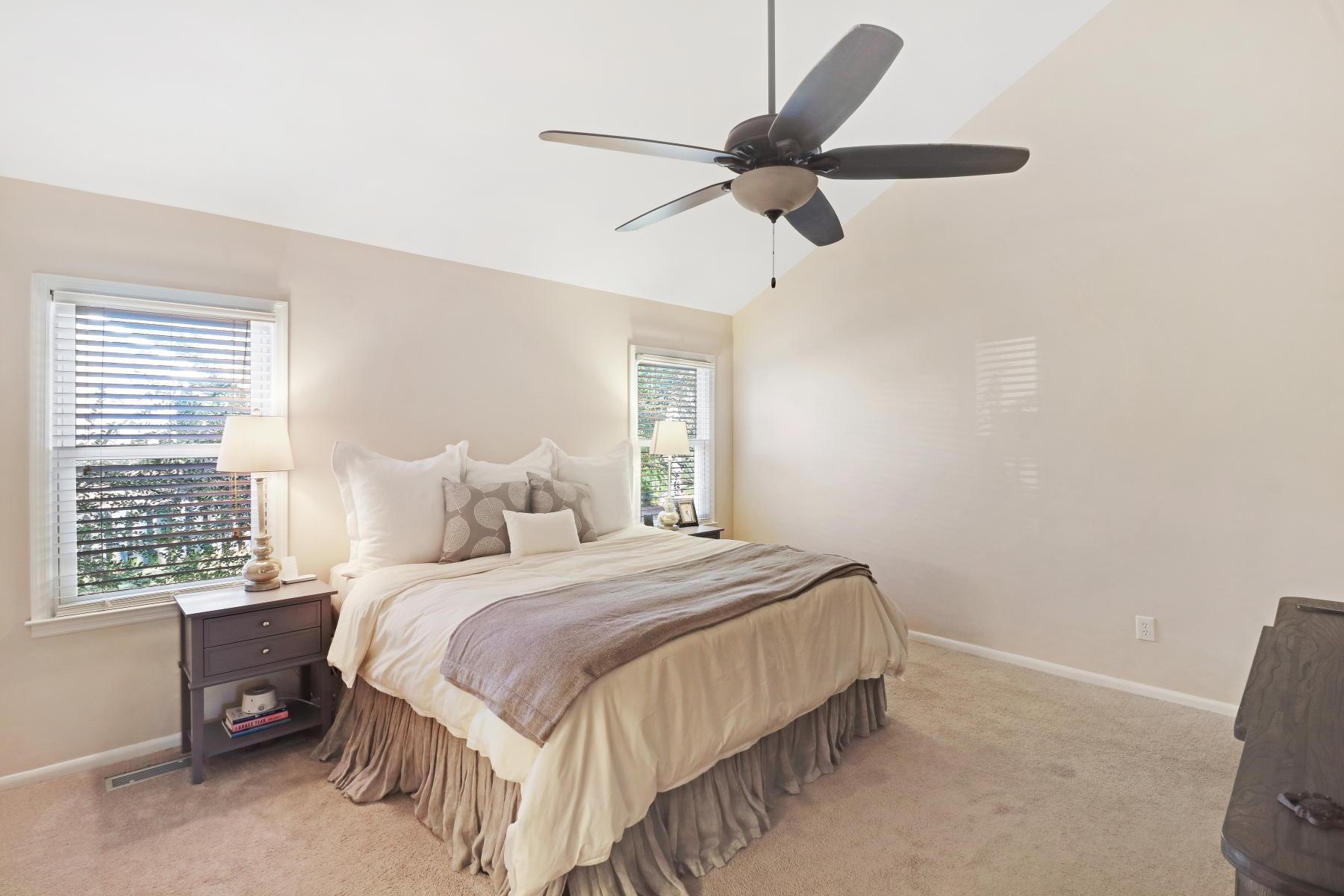 Harrison Acres Homes For Sale - 51 Markfield, Charleston, SC - 30