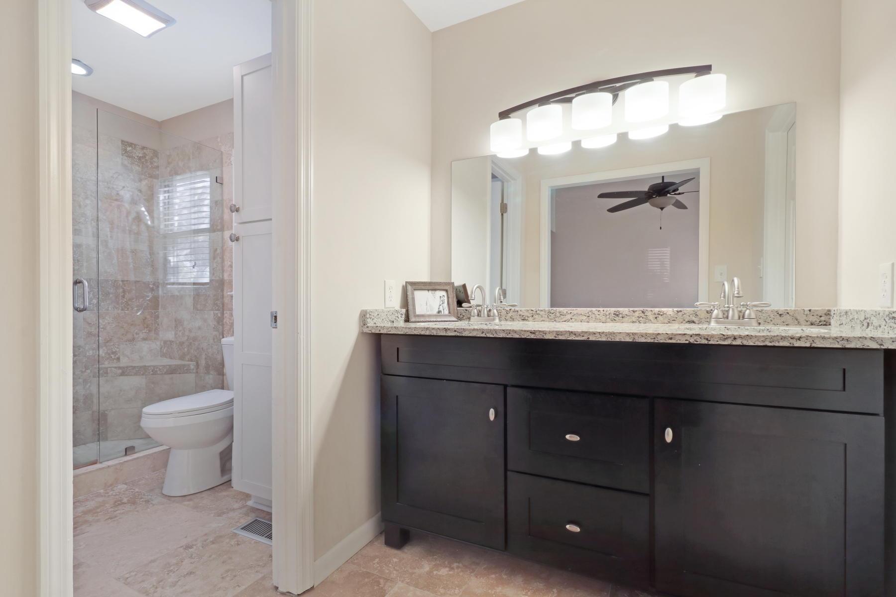 Harrison Acres Homes For Sale - 51 Markfield, Charleston, SC - 14