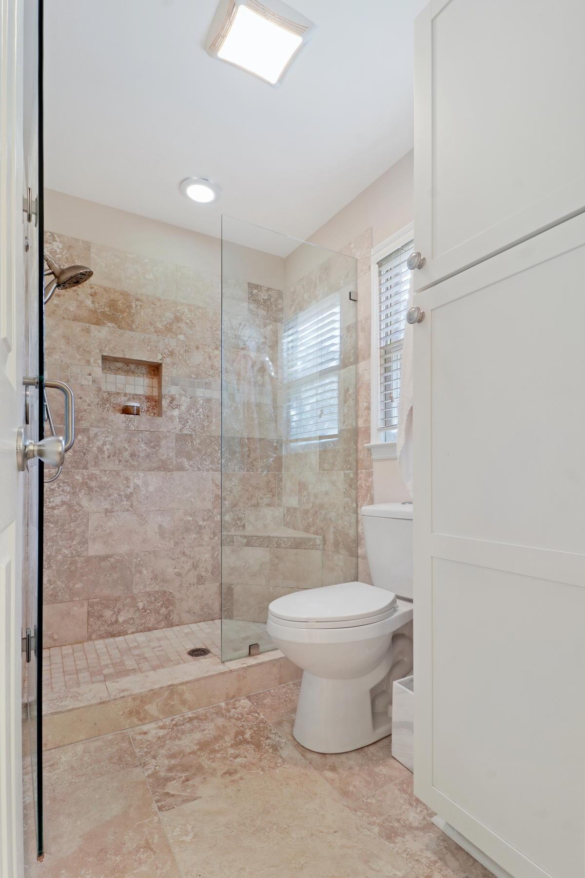 Harrison Acres Homes For Sale - 51 Markfield, Charleston, SC - 15
