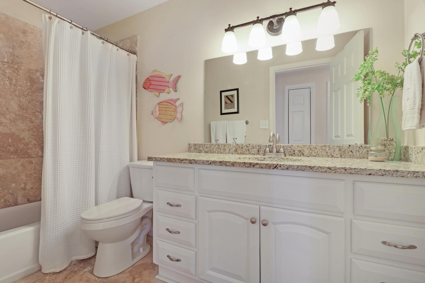 Harrison Acres Homes For Sale - 51 Markfield, Charleston, SC - 21