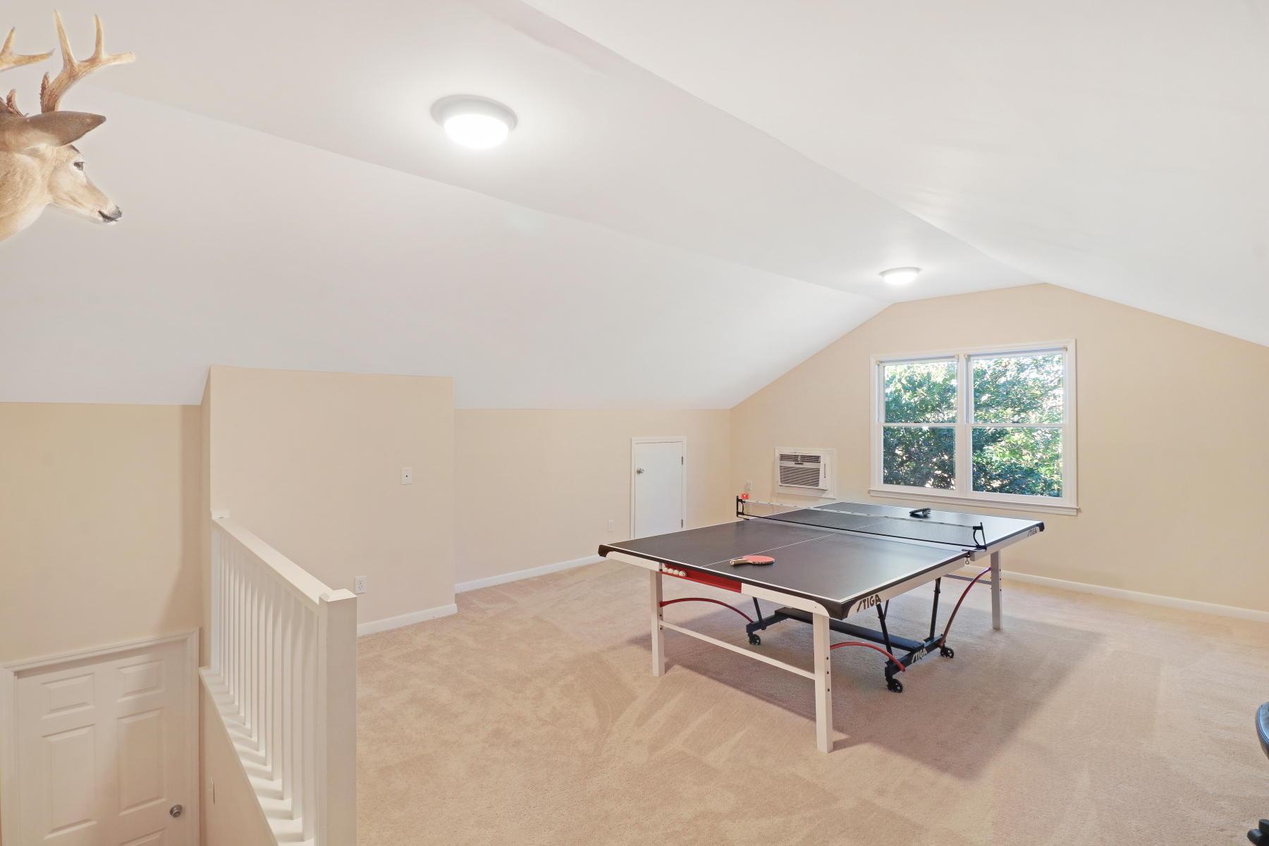 Harrison Acres Homes For Sale - 51 Markfield, Charleston, SC - 22