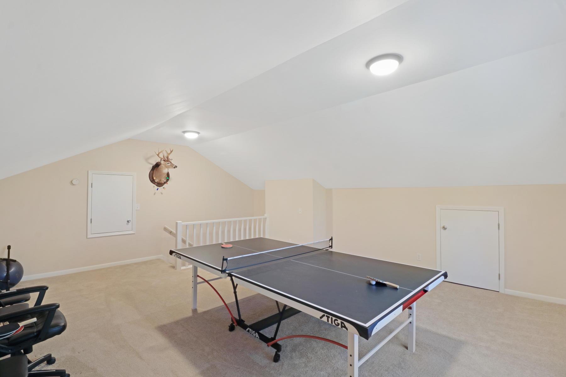 Harrison Acres Homes For Sale - 51 Markfield, Charleston, SC - 23
