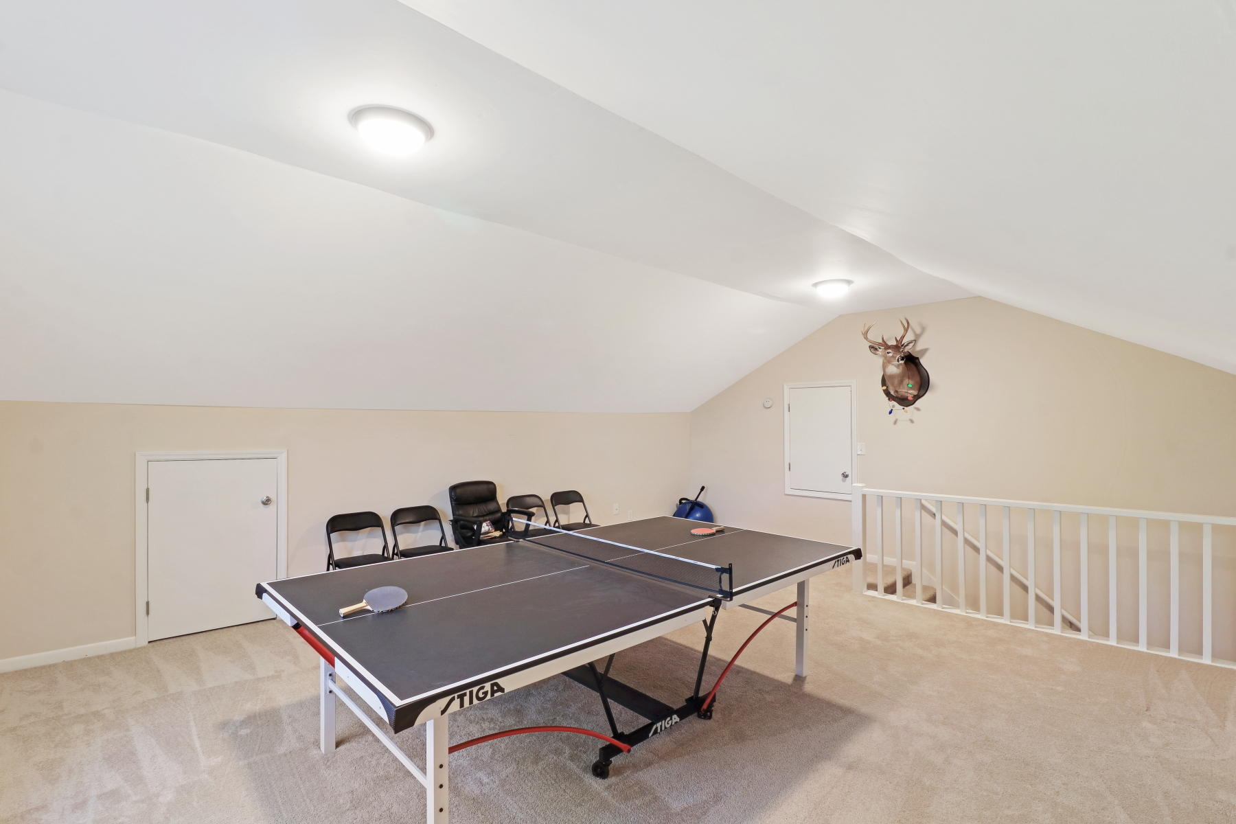 Harrison Acres Homes For Sale - 51 Markfield, Charleston, SC - 24
