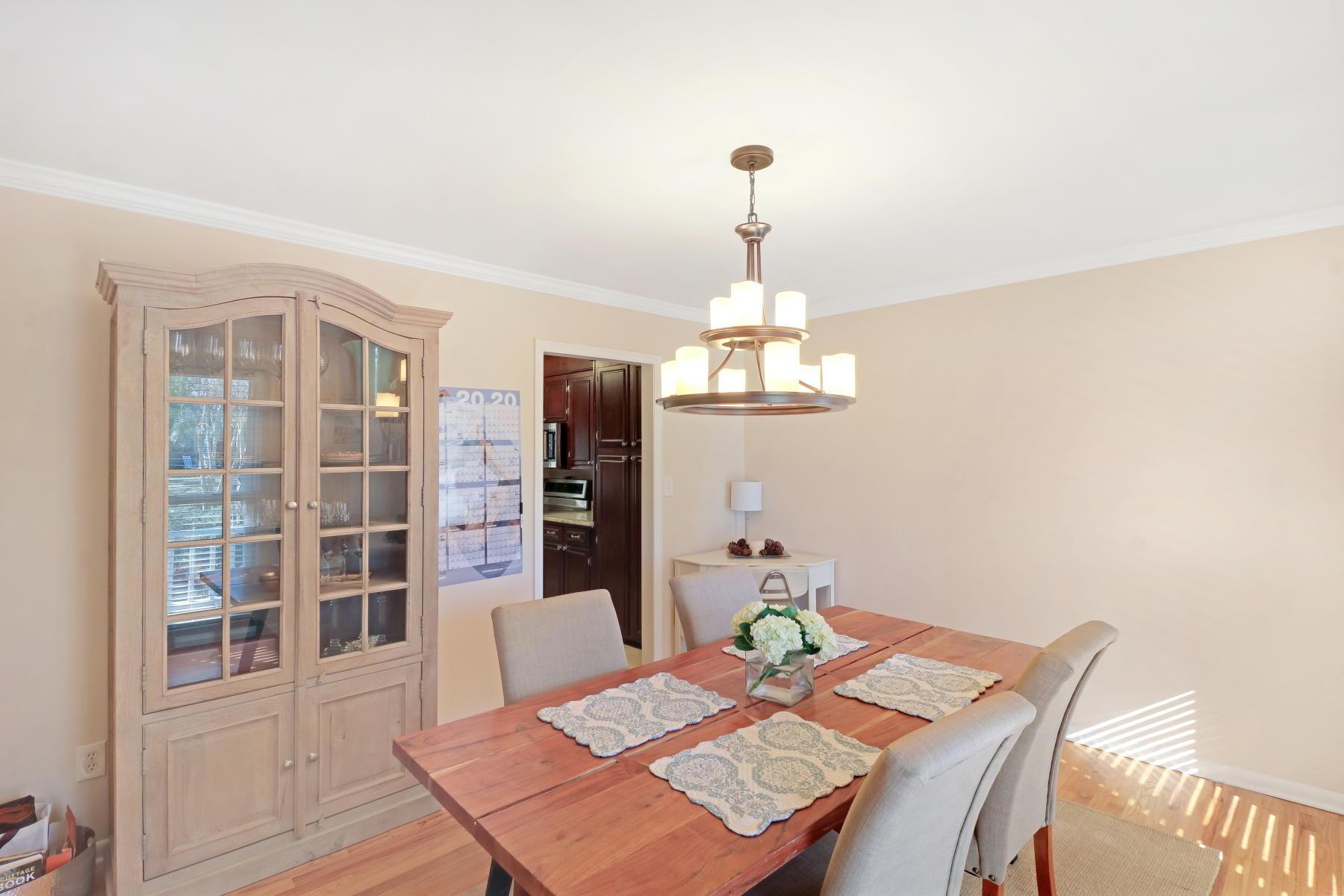 Harrison Acres Homes For Sale - 51 Markfield, Charleston, SC - 4