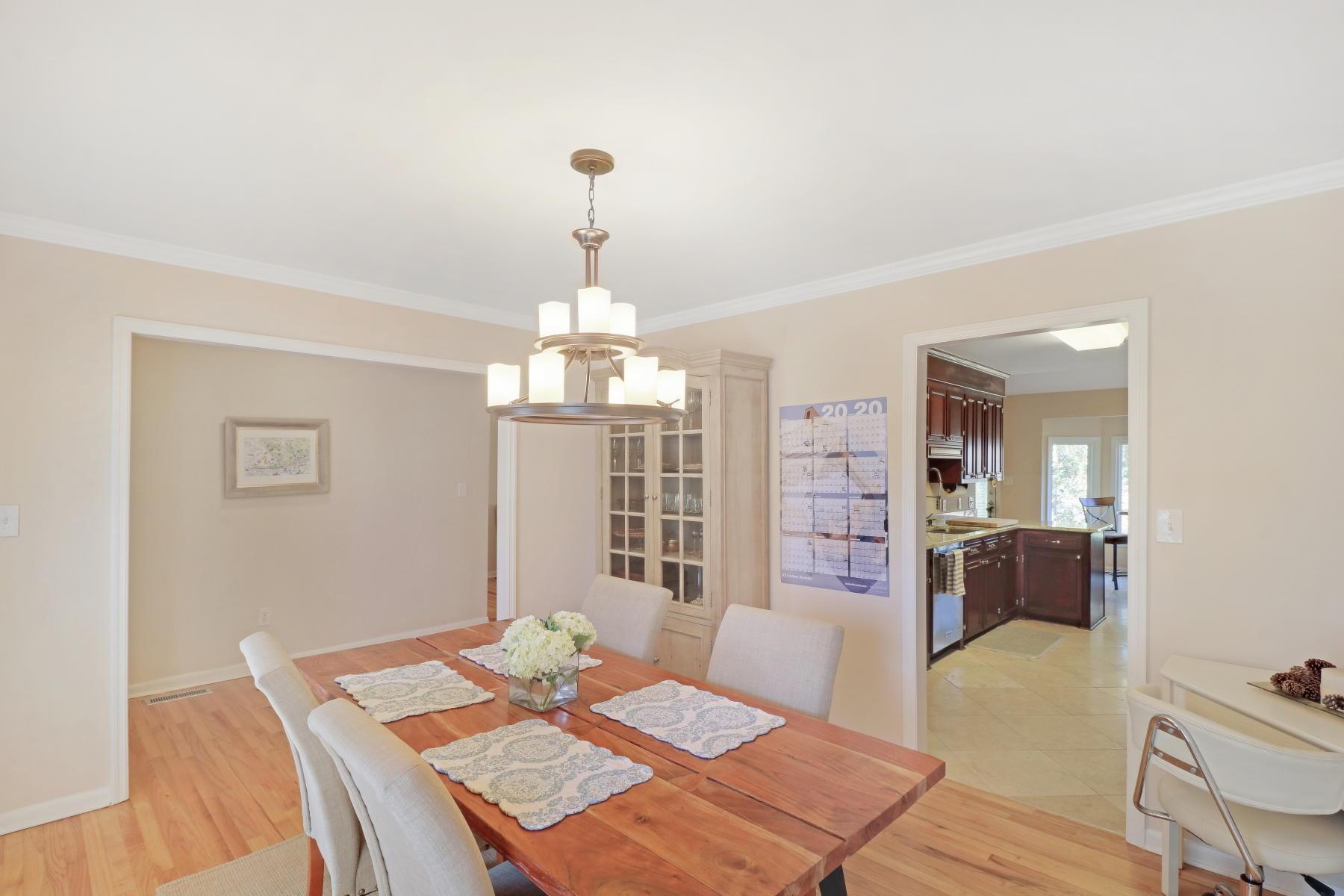 Harrison Acres Homes For Sale - 51 Markfield, Charleston, SC - 5