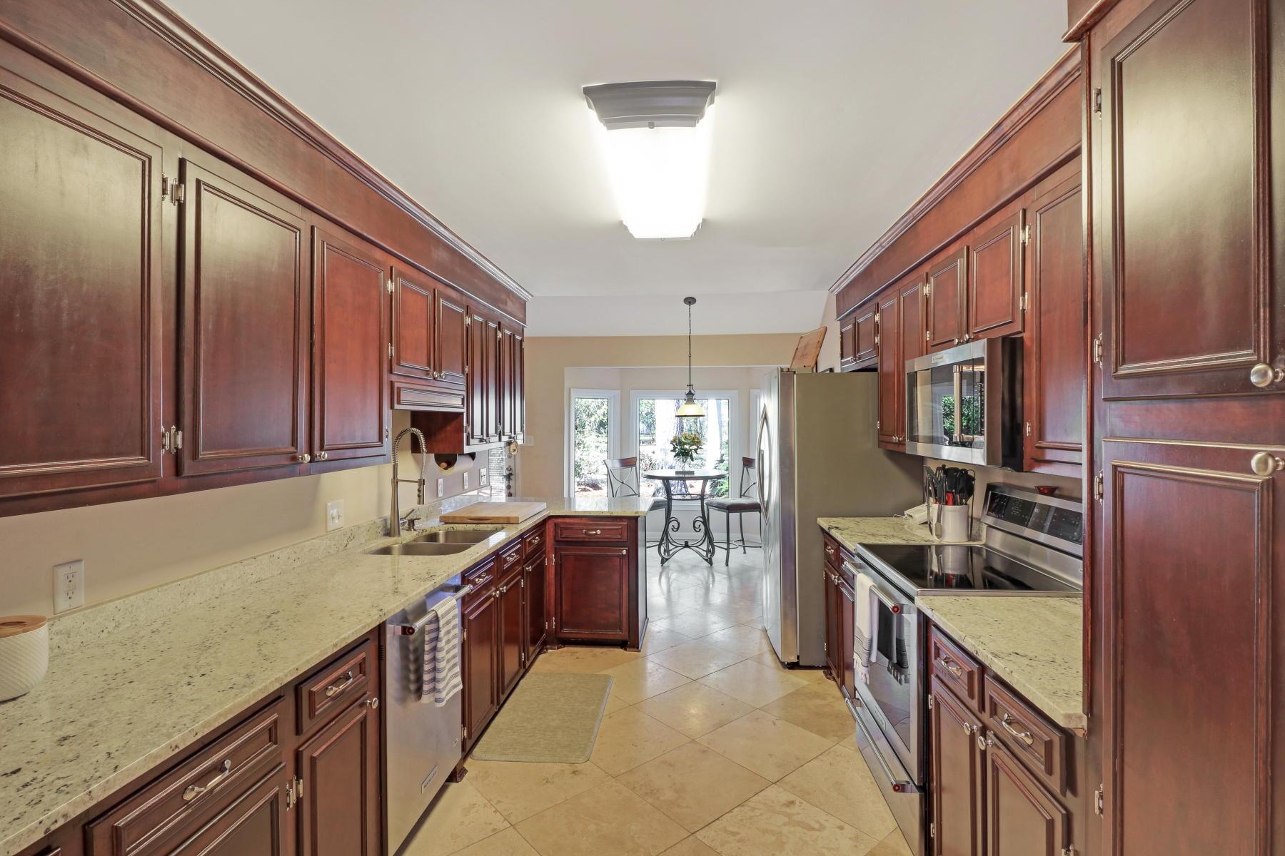 Harrison Acres Homes For Sale - 51 Markfield, Charleston, SC - 8