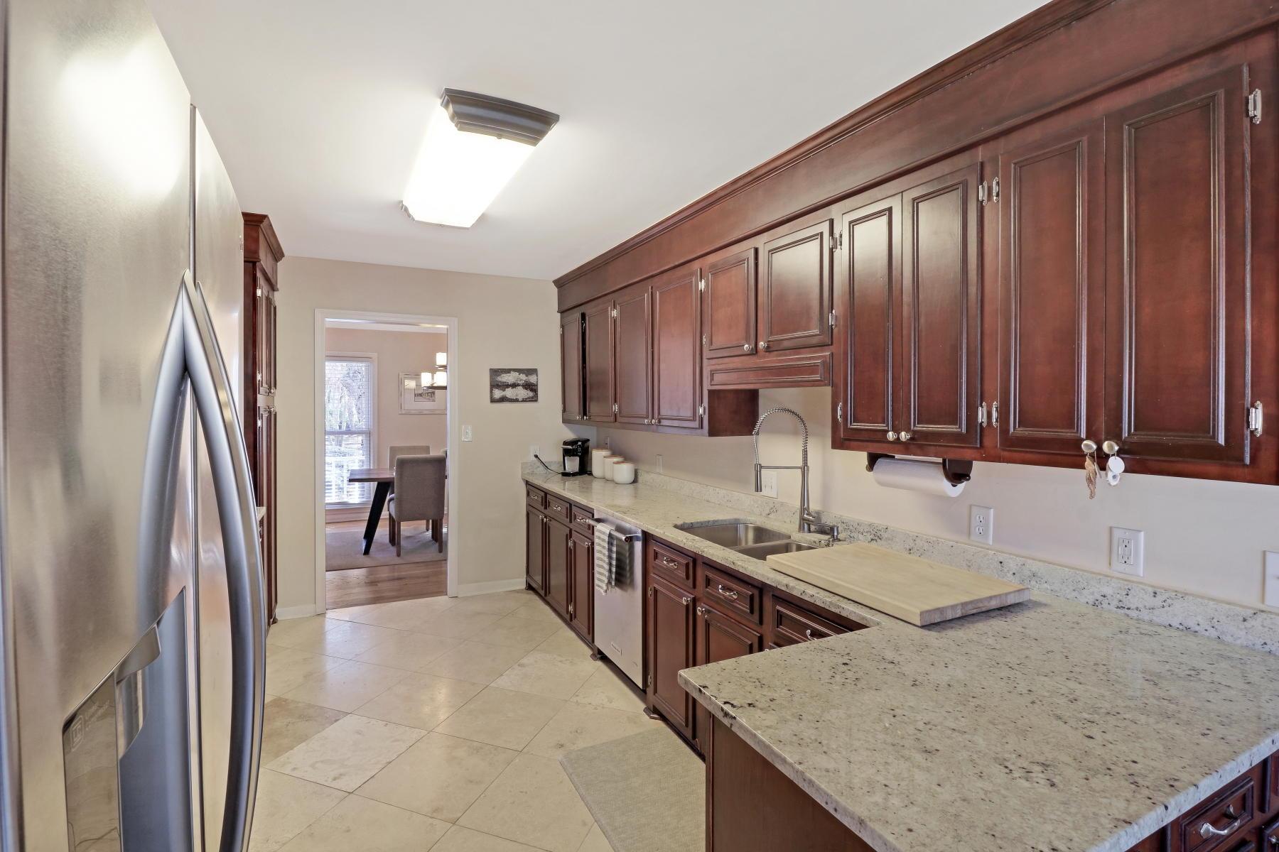 Harrison Acres Homes For Sale - 51 Markfield, Charleston, SC - 7