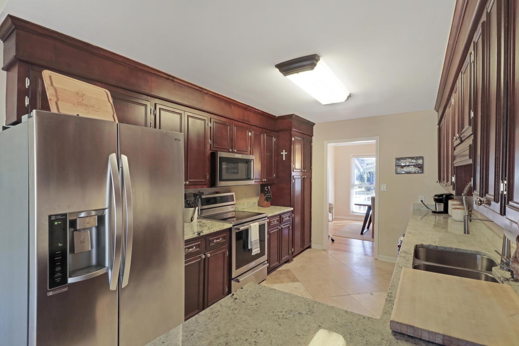 Harrison Acres Homes For Sale - 51 Markfield, Charleston, SC - 9