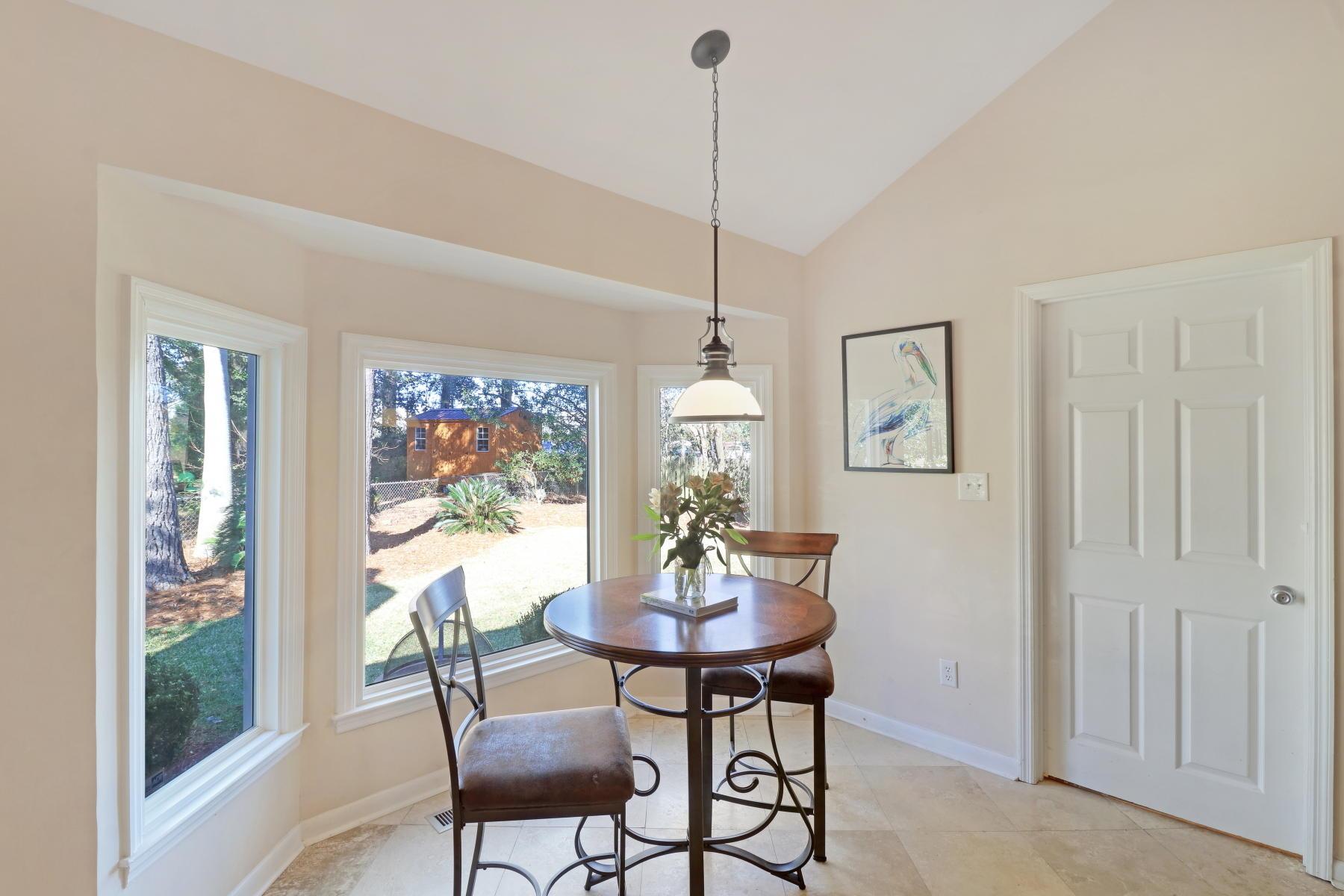Harrison Acres Homes For Sale - 51 Markfield, Charleston, SC - 10