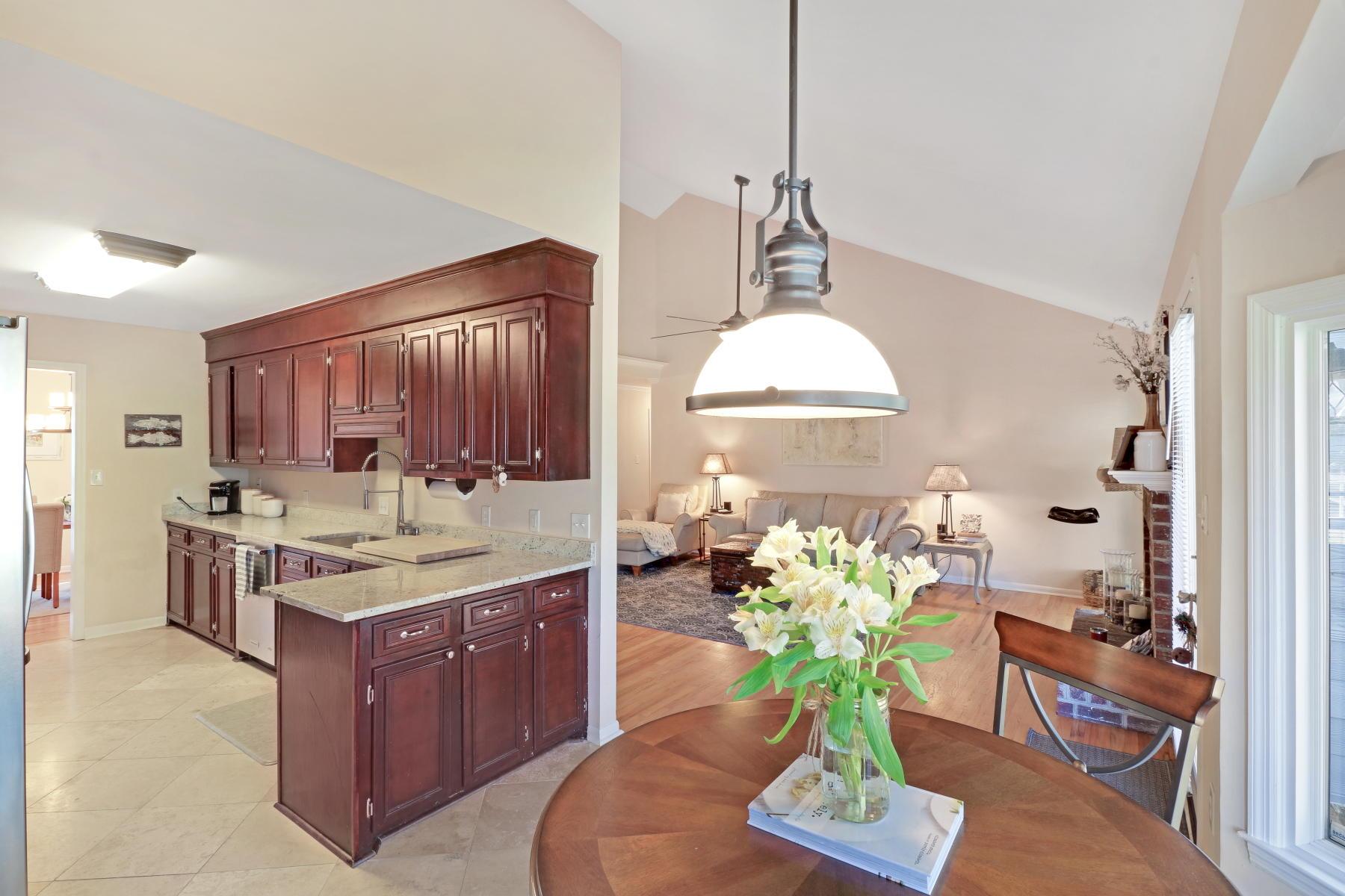 Harrison Acres Homes For Sale - 51 Markfield, Charleston, SC - 35