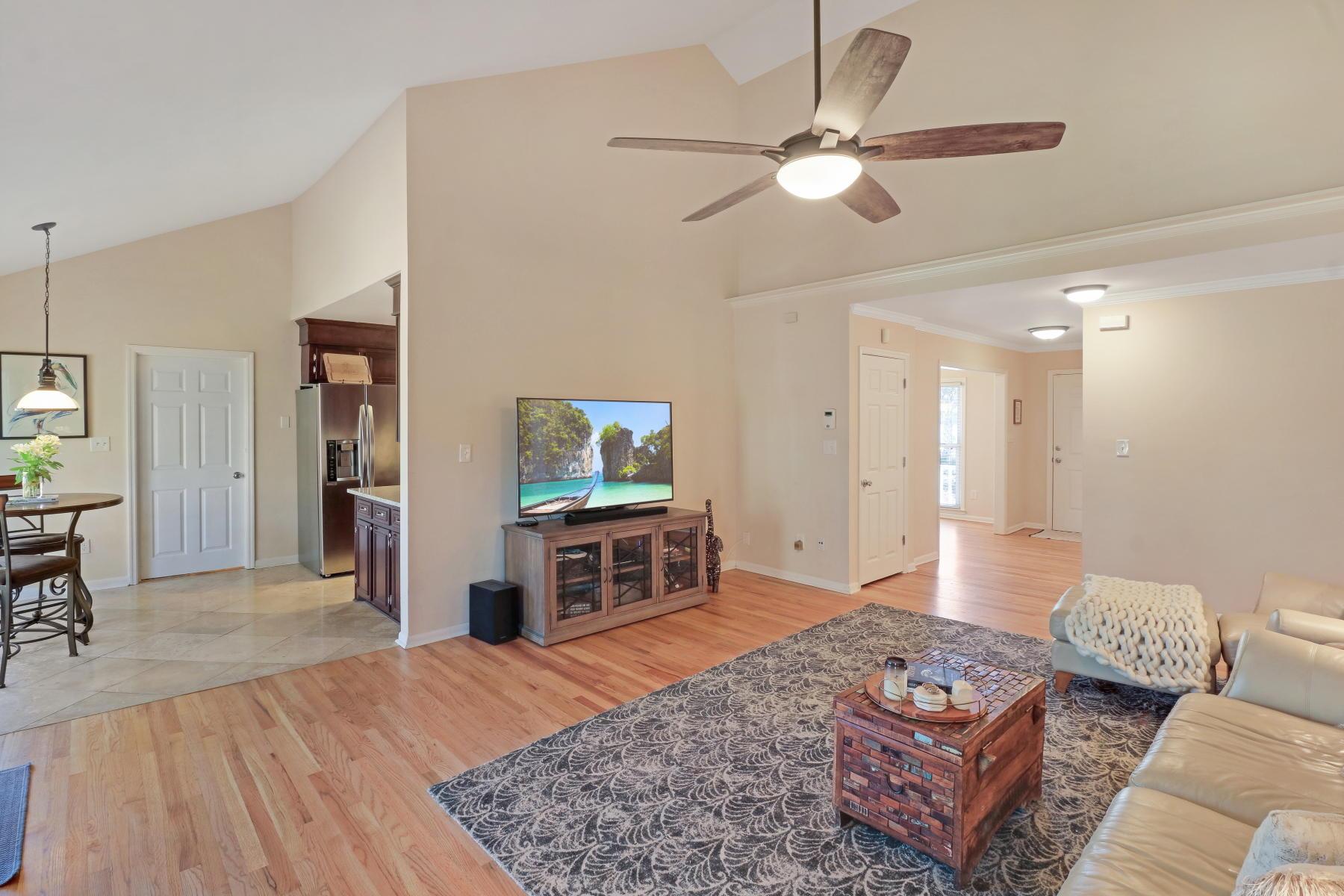 Harrison Acres Homes For Sale - 51 Markfield, Charleston, SC - 33
