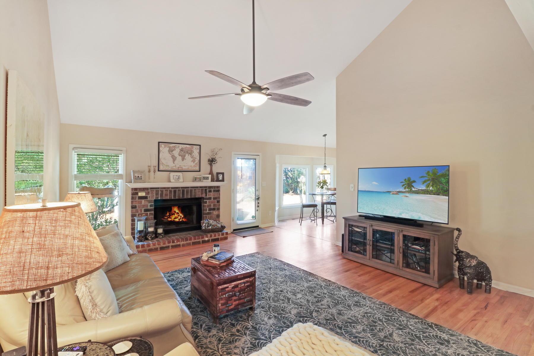 Harrison Acres Homes For Sale - 51 Markfield, Charleston, SC - 6