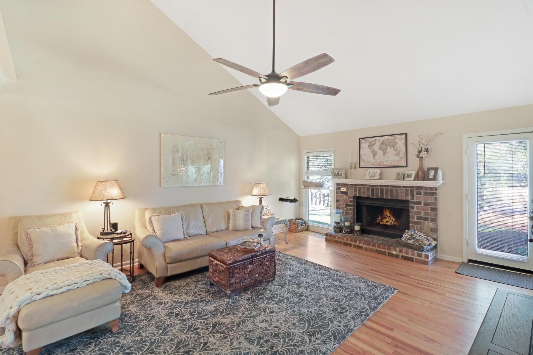 Harrison Acres Homes For Sale - 51 Markfield, Charleston, SC - 34