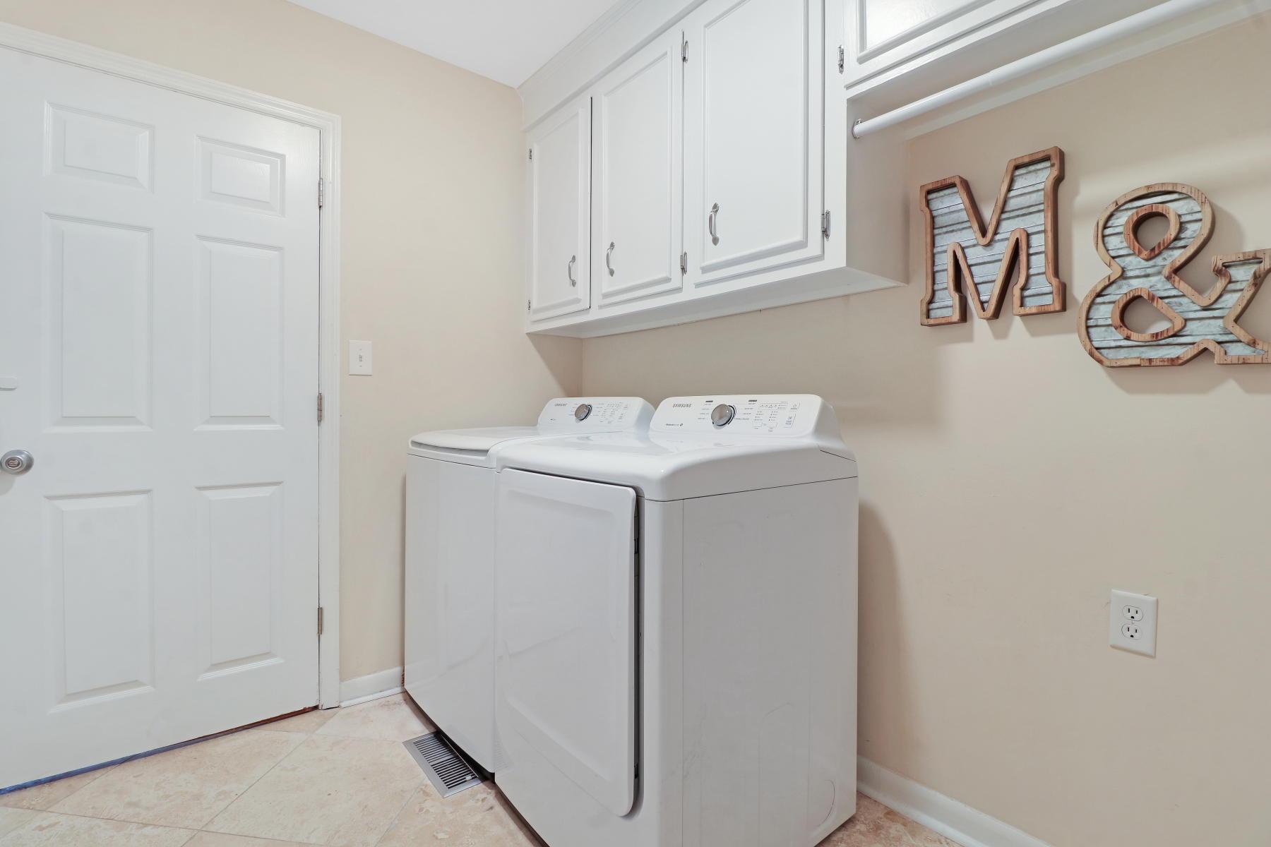 Harrison Acres Homes For Sale - 51 Markfield, Charleston, SC - 25
