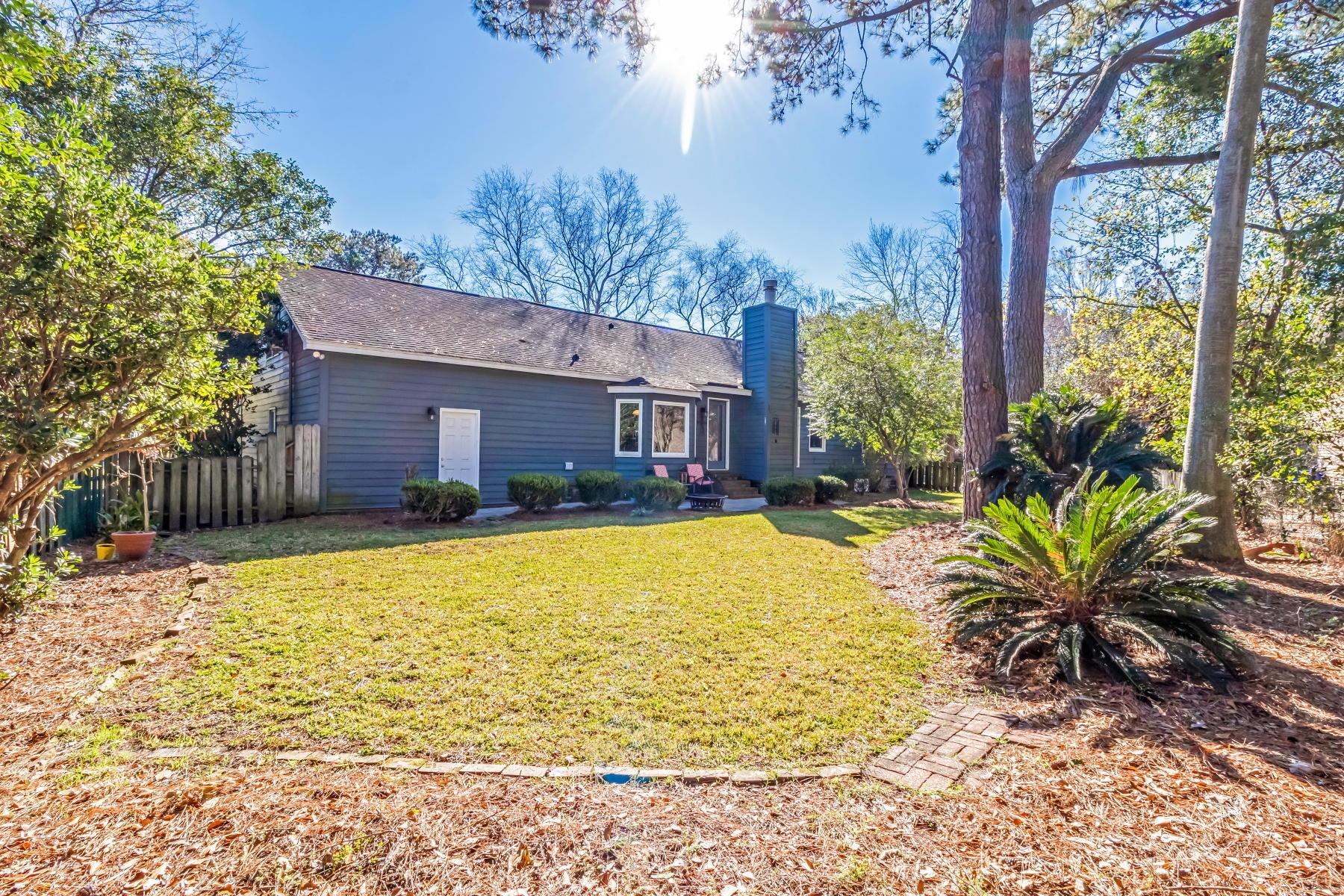 Harrison Acres Homes For Sale - 51 Markfield, Charleston, SC - 27