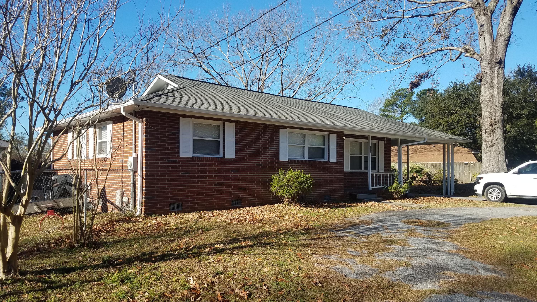 739 E Westchester Drive Charleston, SC 29414