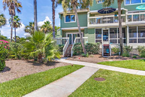 6 Mariners Walk, A, Isle of Palms, SC 29451