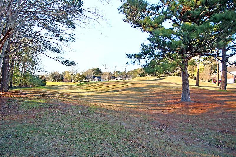 112 Eston Drive Goose Creek, Sc 29445