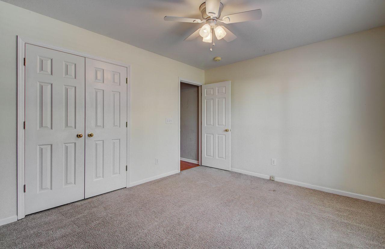 490 Antebellum Lane Mount Pleasant, SC 29464