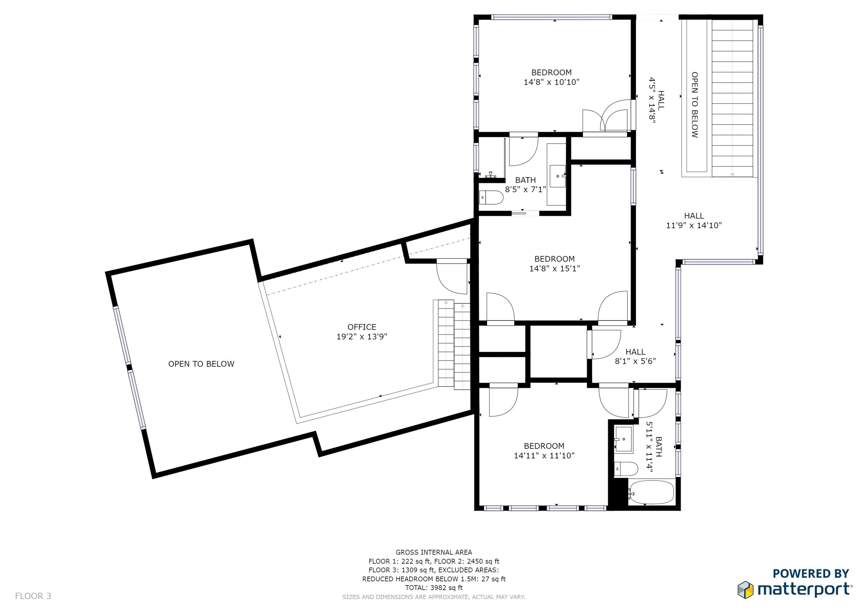 Kiawah Island Homes For Sale - 102 Blue Heron Pond, Kiawah Island, SC - 3