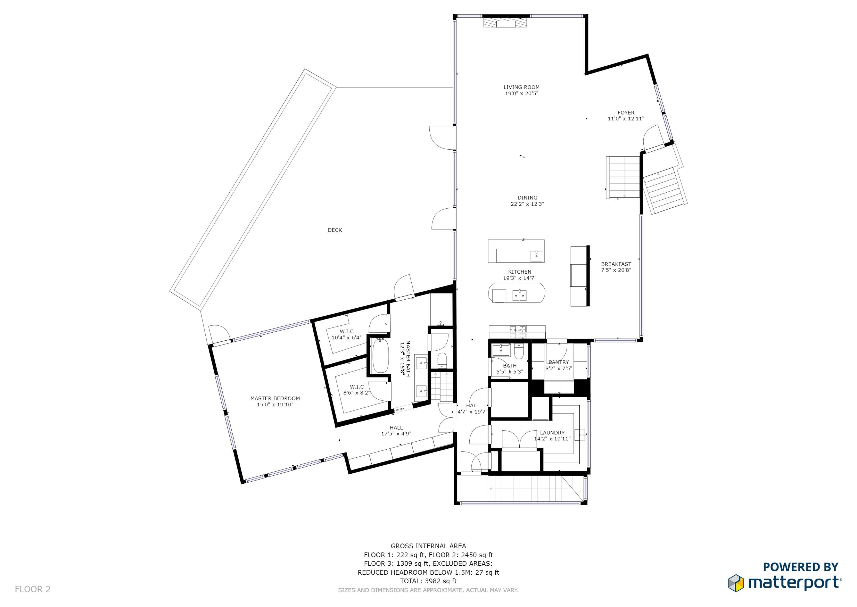 Kiawah Island Homes For Sale - 102 Blue Heron Pond, Kiawah Island, SC - 2