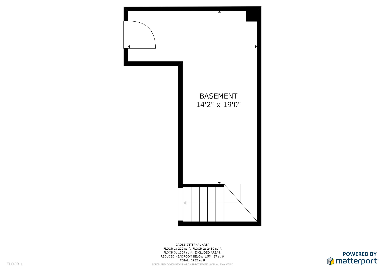 Kiawah Island Homes For Sale - 102 Blue Heron Pond, Kiawah Island, SC - 1