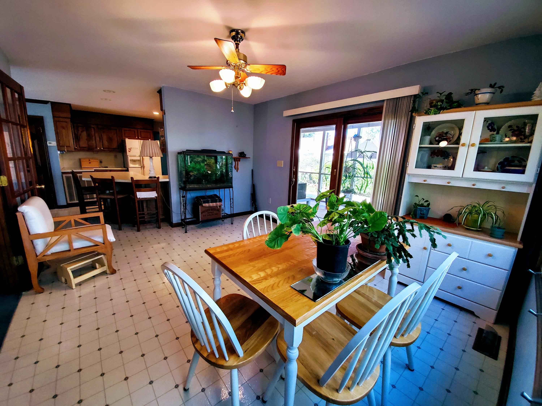 Bay View Acres Homes For Sale - 1127 Harborgate, Mount Pleasant, SC - 34