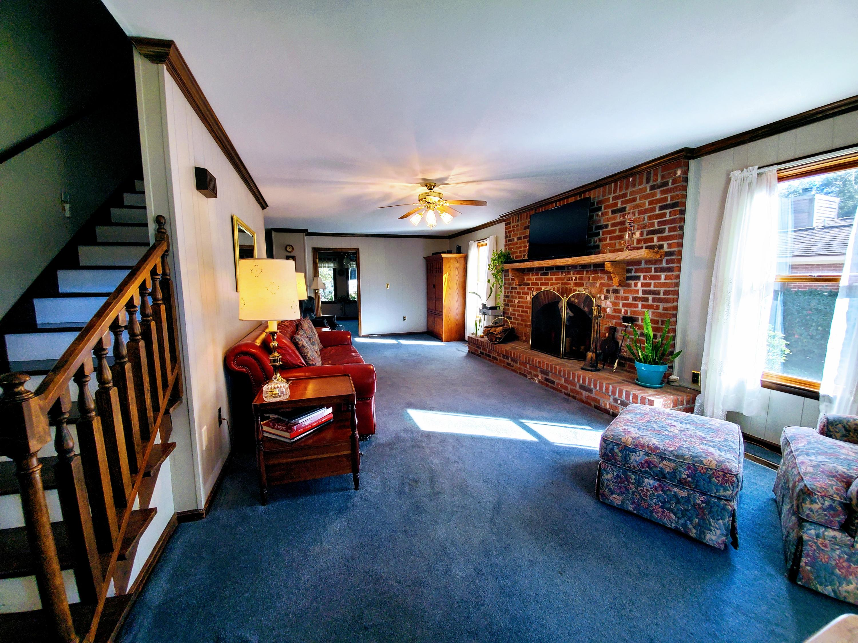 Bay View Acres Homes For Sale - 1127 Harborgate, Mount Pleasant, SC - 29