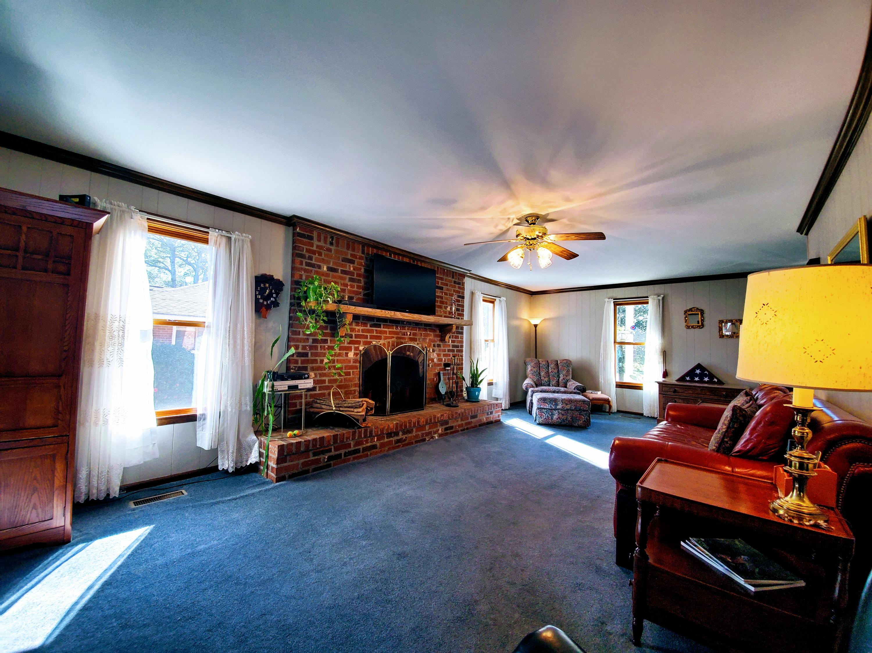 Bay View Acres Homes For Sale - 1127 Harborgate, Mount Pleasant, SC - 28