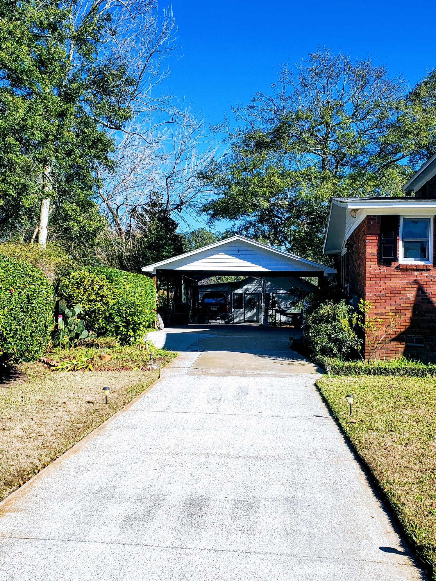 Bay View Acres Homes For Sale - 1127 Harborgate, Mount Pleasant, SC - 5