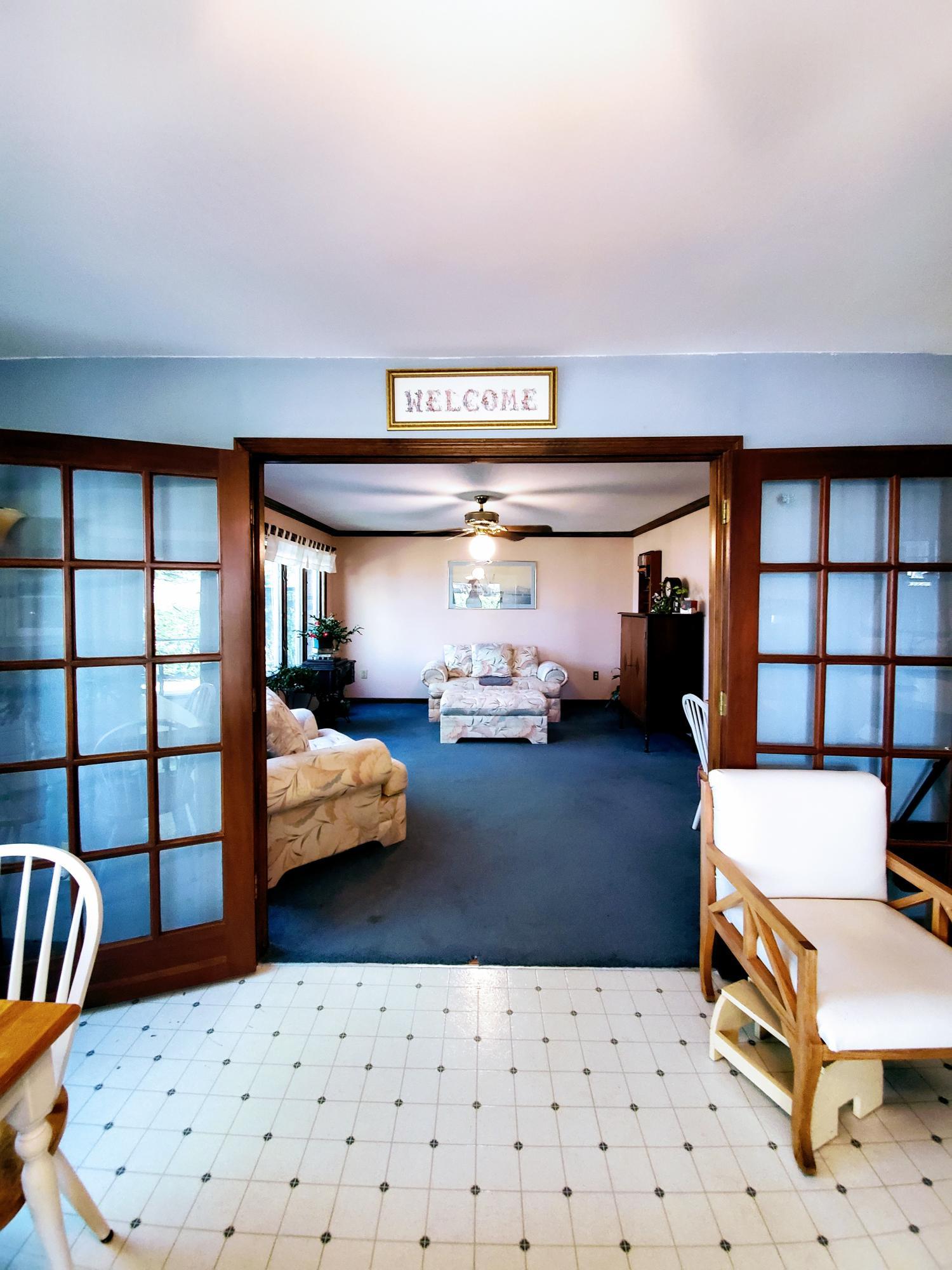 Bay View Acres Homes For Sale - 1127 Harborgate, Mount Pleasant, SC - 33