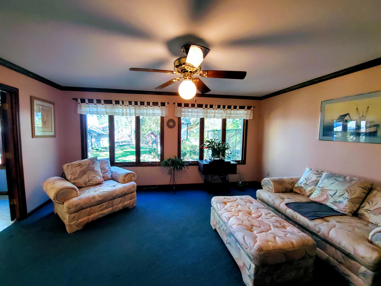 Bay View Acres Homes For Sale - 1127 Harborgate, Mount Pleasant, SC - 31