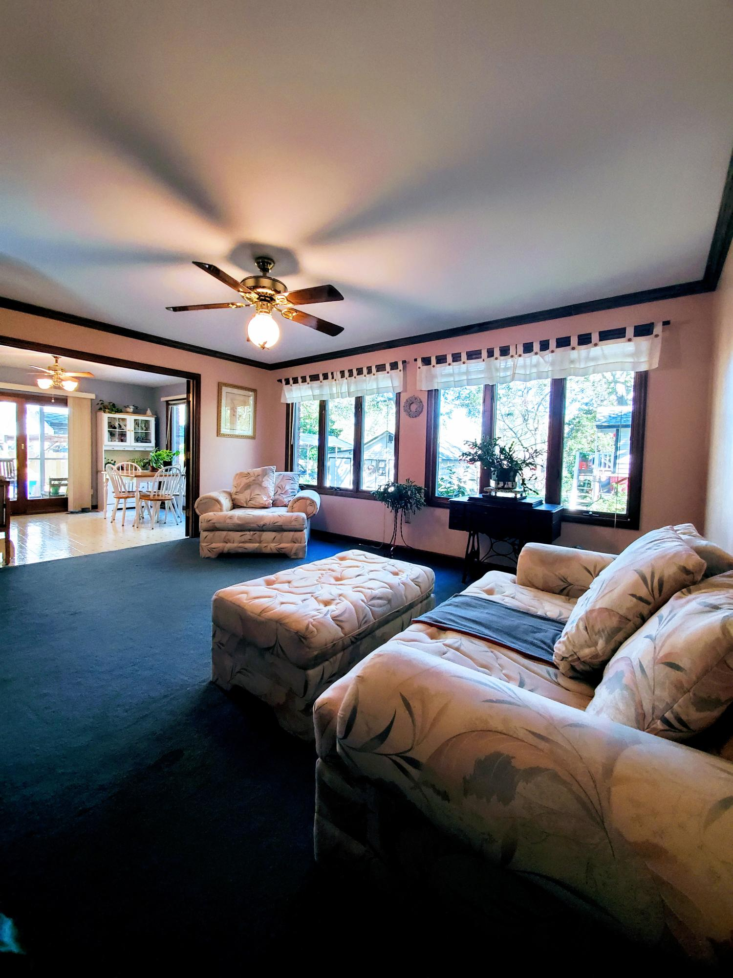 Bay View Acres Homes For Sale - 1127 Harborgate, Mount Pleasant, SC - 30