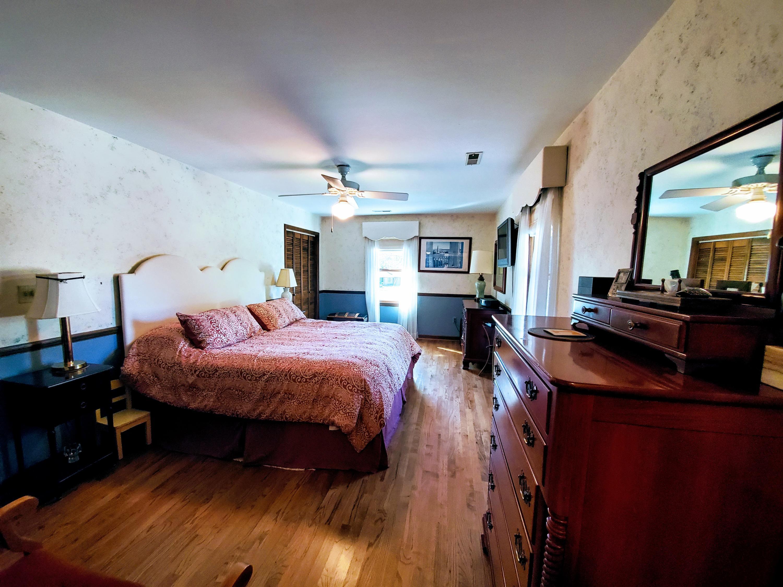 Bay View Acres Homes For Sale - 1127 Harborgate, Mount Pleasant, SC - 23