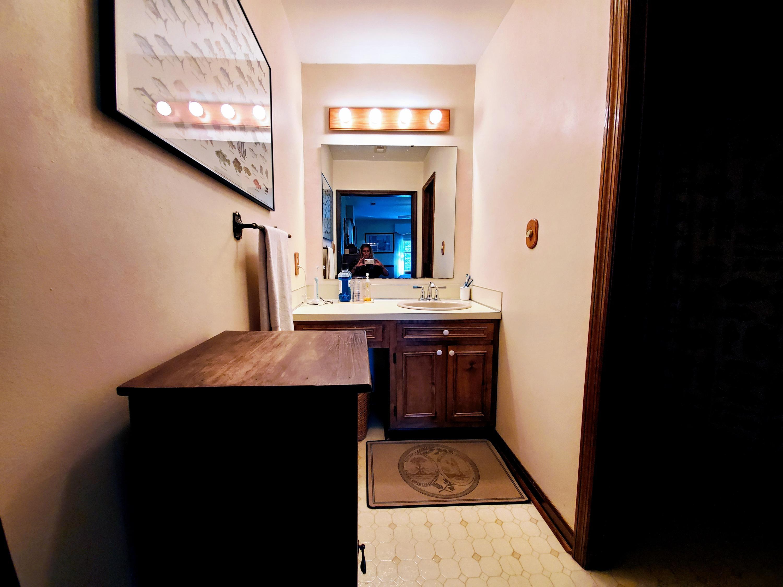 Bay View Acres Homes For Sale - 1127 Harborgate, Mount Pleasant, SC - 17