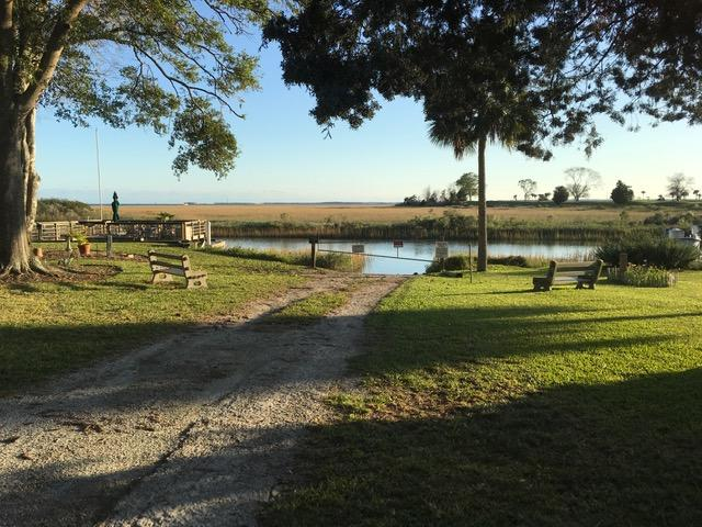Bay View Acres Homes For Sale - 1127 Harborgate, Mount Pleasant, SC - 8