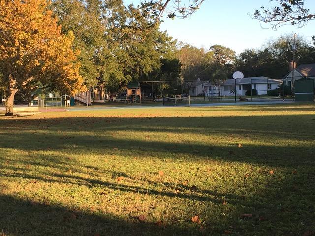 Bay View Acres Homes For Sale - 1127 Harborgate, Mount Pleasant, SC - 0