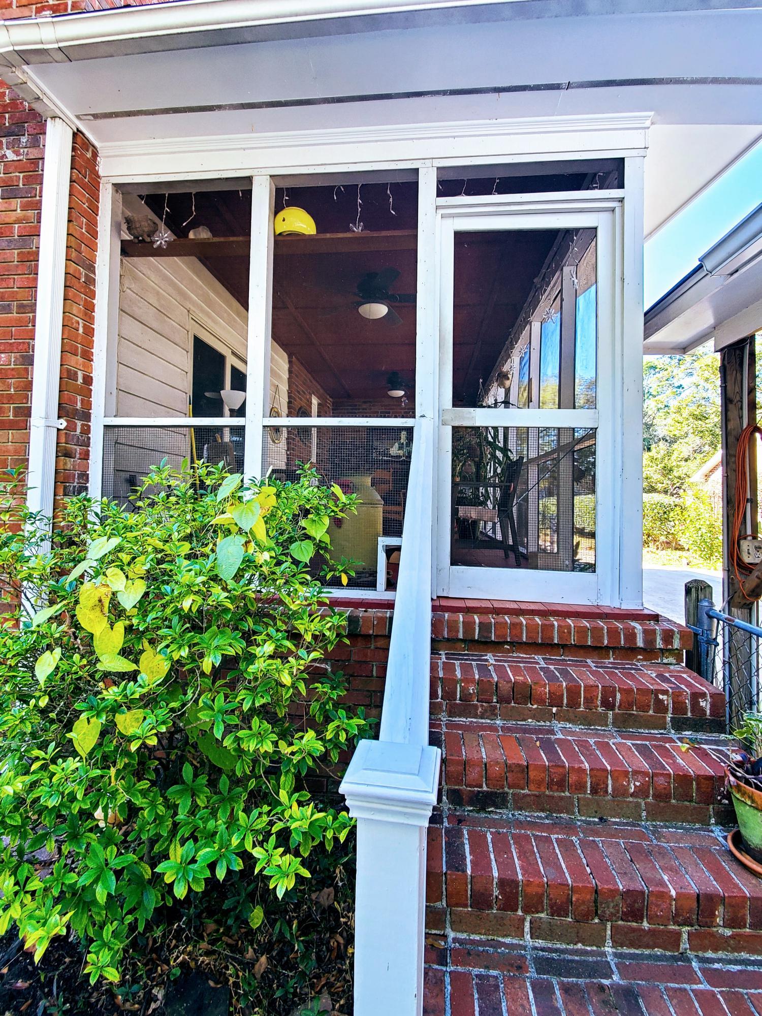 Bay View Acres Homes For Sale - 1127 Harborgate, Mount Pleasant, SC - 19