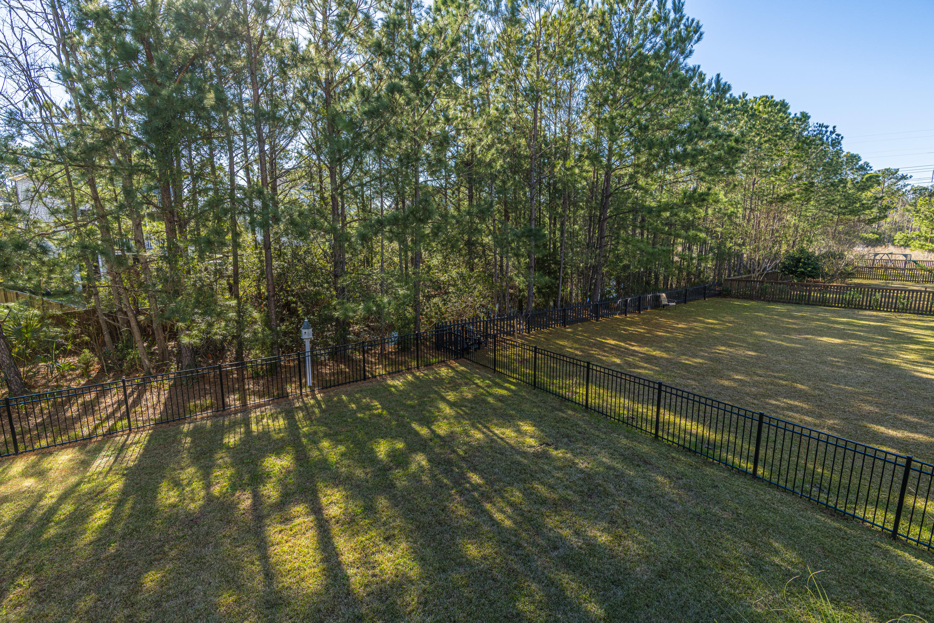 1984 N Creek Drive Mount Pleasant, Sc 29466
