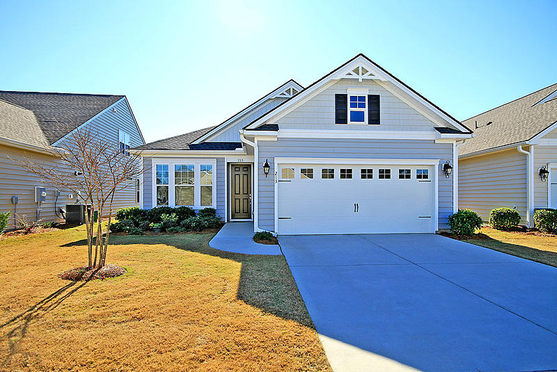 213 Fall Crossing Place Summerville, Sc 29486