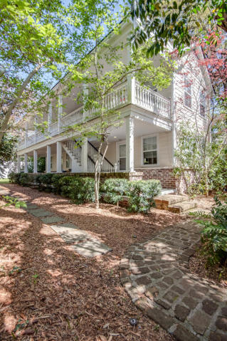 36 Charlotte Street UNIT 2 Charleston, SC 29403