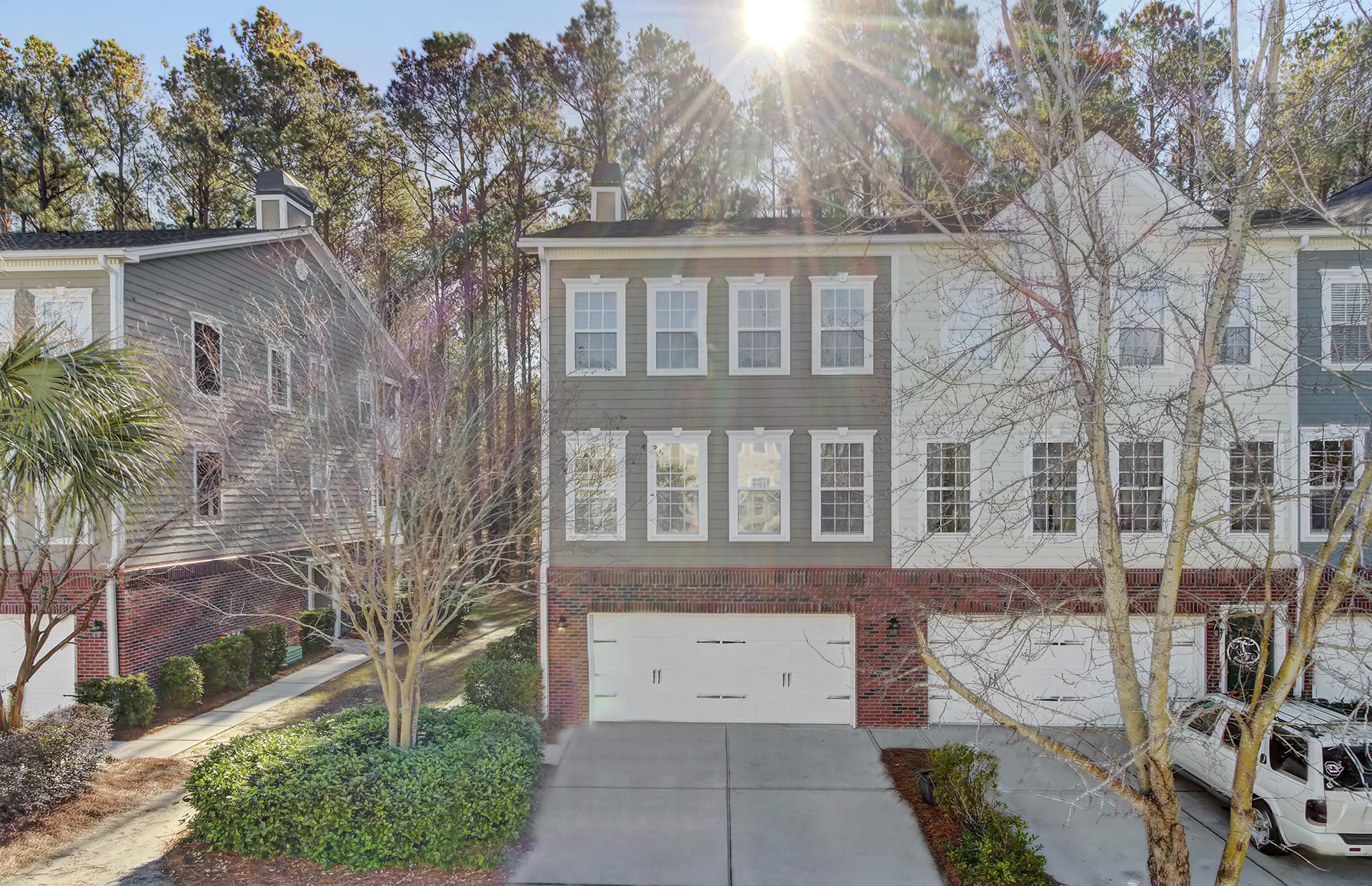 3451 Claremont Street Mount Pleasant, SC 29466