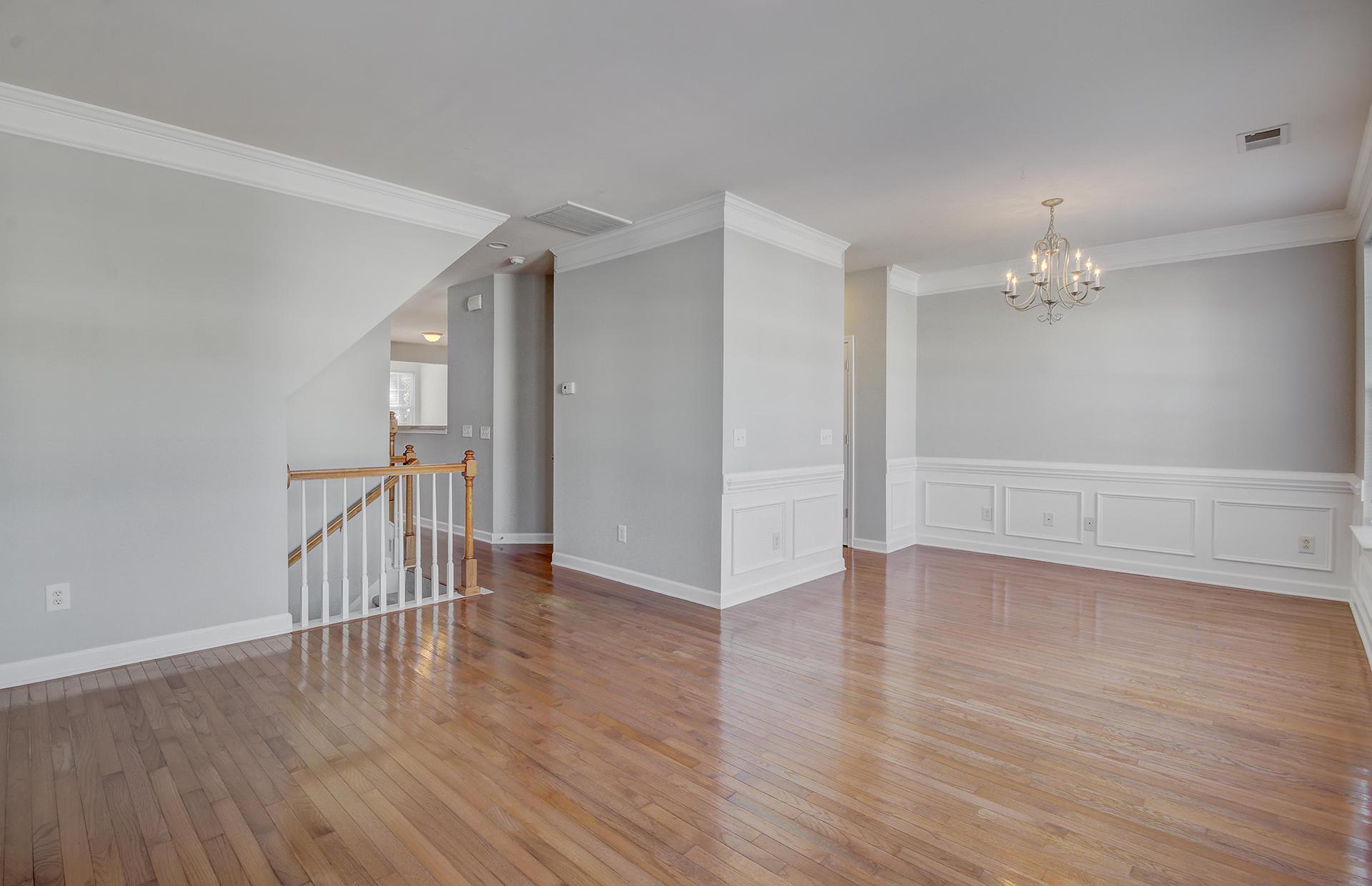 3451 Claremont Street Mount Pleasant, Sc 29466