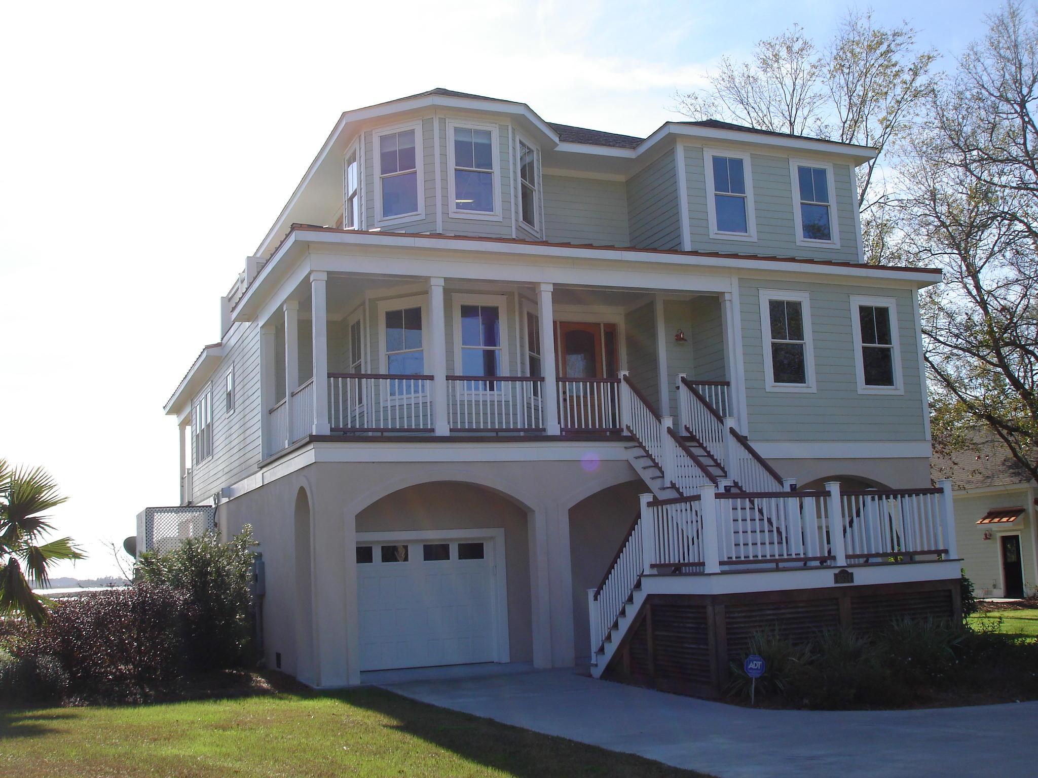 None Homes For Sale - 6534 Riggs Ln., Meggett, SC - 41