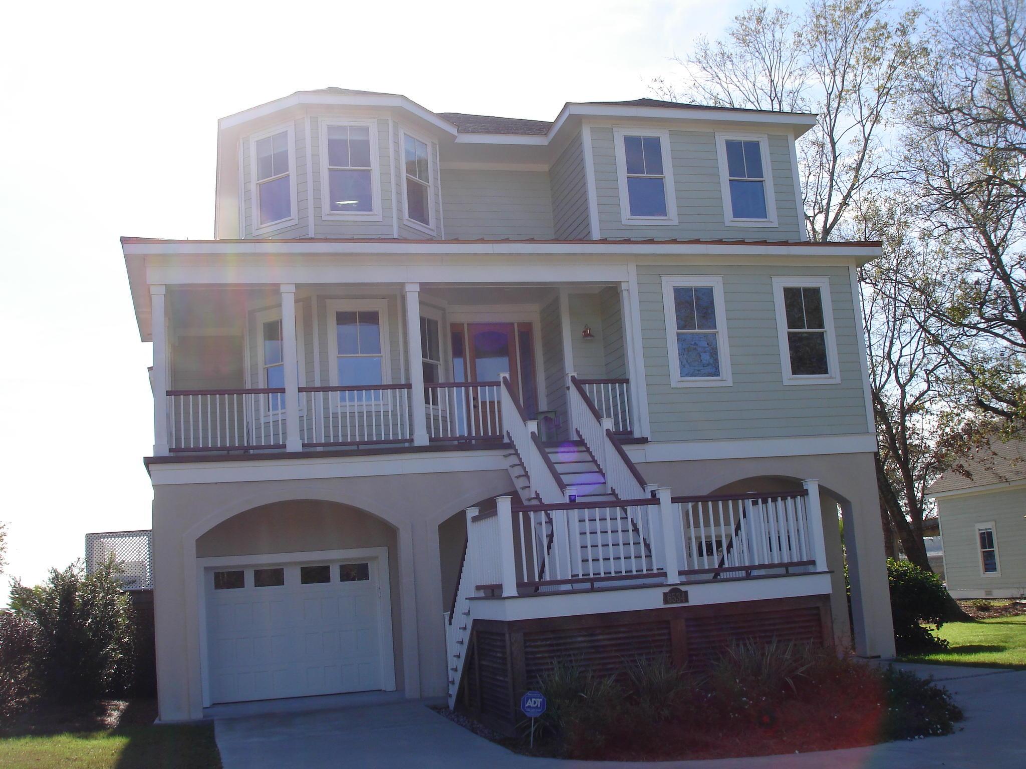 None Homes For Sale - 6534 Riggs Ln., Meggett, SC - 40